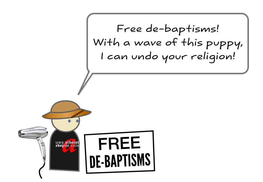 debaptism02