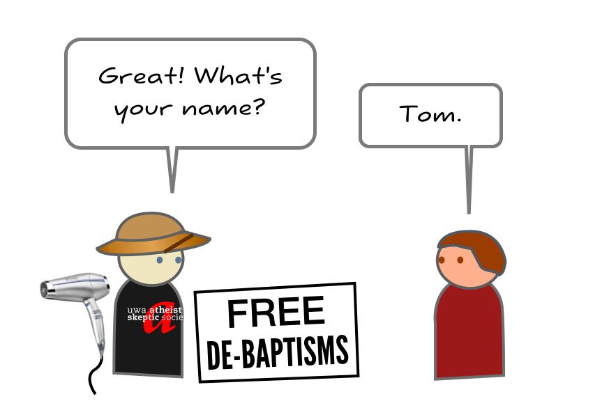 debaptism06