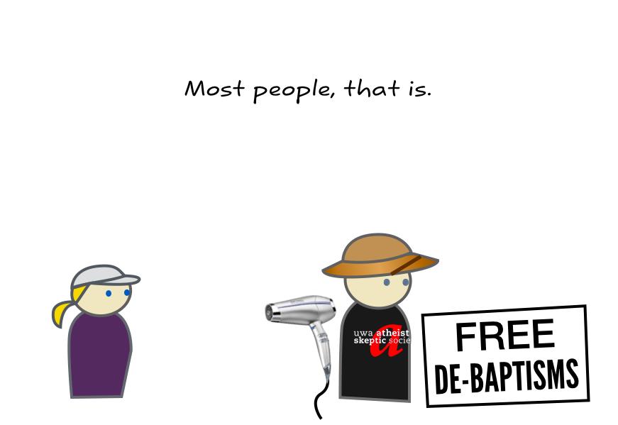 debaptism13