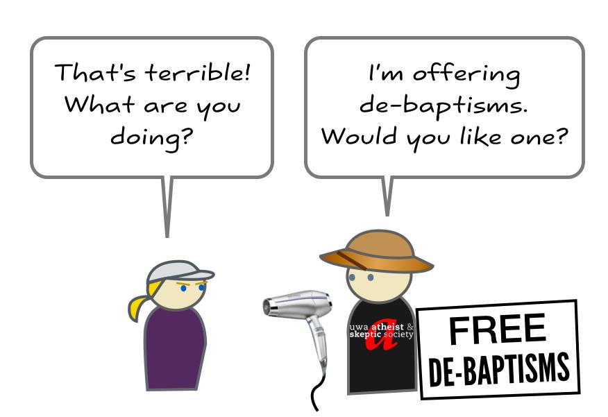 debaptism14