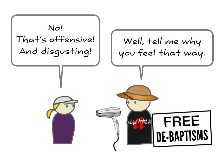 debaptism15