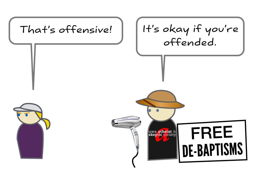 debaptism18