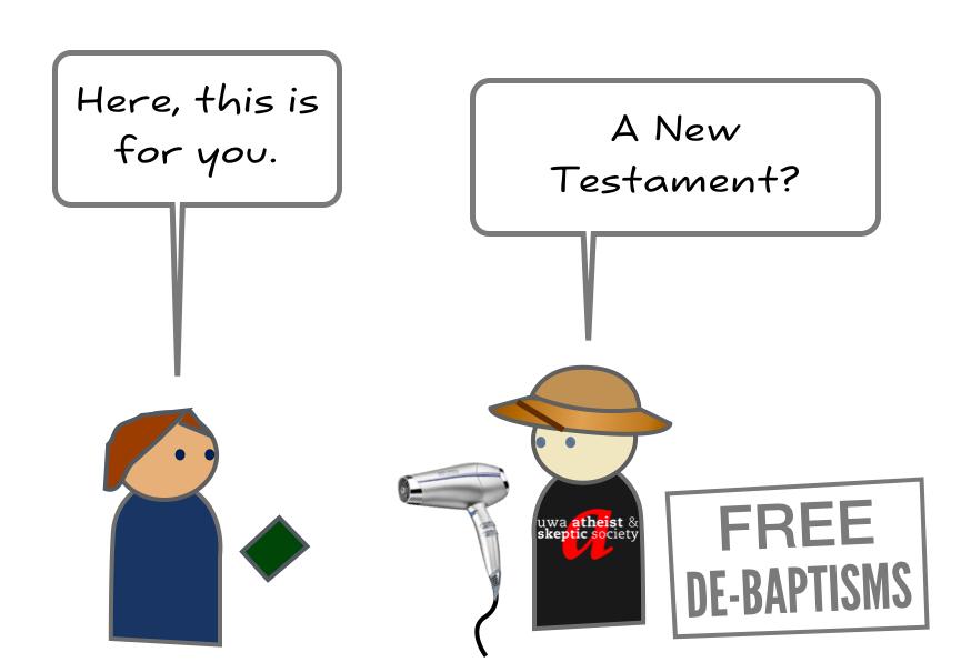 debaptism36
