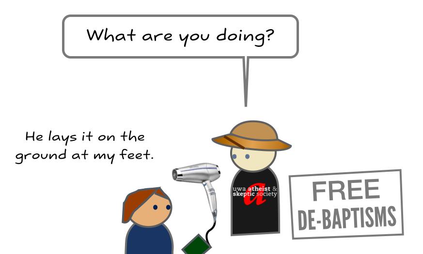 debaptism38