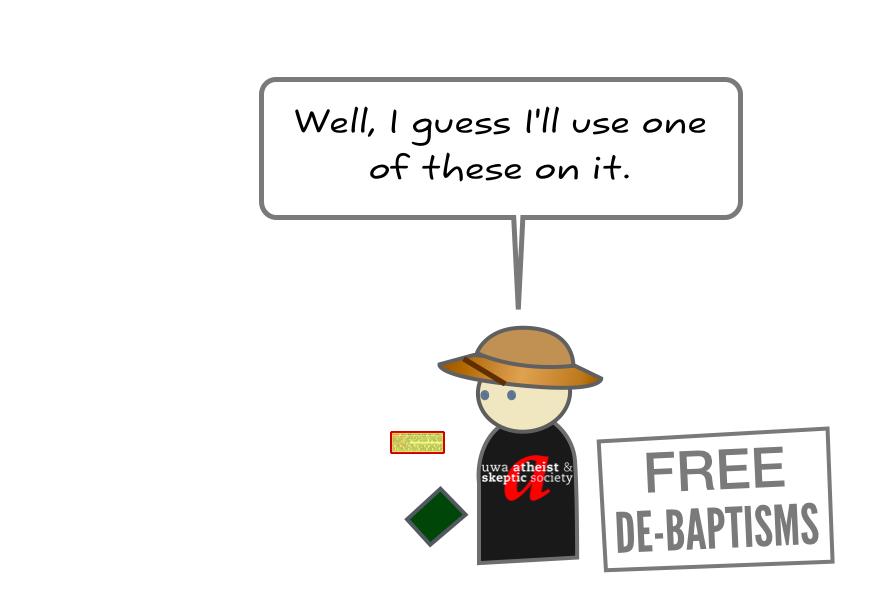 debaptism39